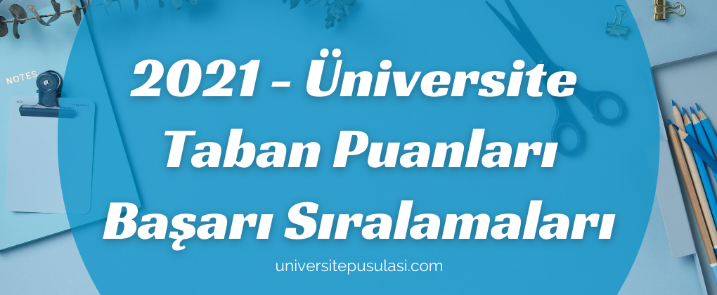 beykent universitesi taban puanlari 2 yillik