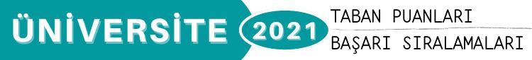 Azerbaycan Diller Üniversitesi 2021 Taban Puanları Başarı Sıralamaları